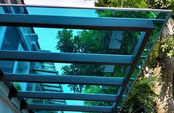 Contractor Singapore
