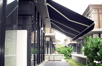 General Contractor Singapore