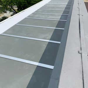 Aluminium Composite Panel Singapore