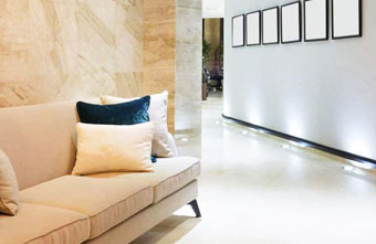 Commercial Tiling Singapore