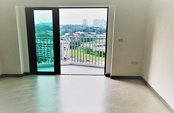 Epoxy Floor Coating Singapore
