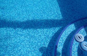 Pool Tiling Singapore