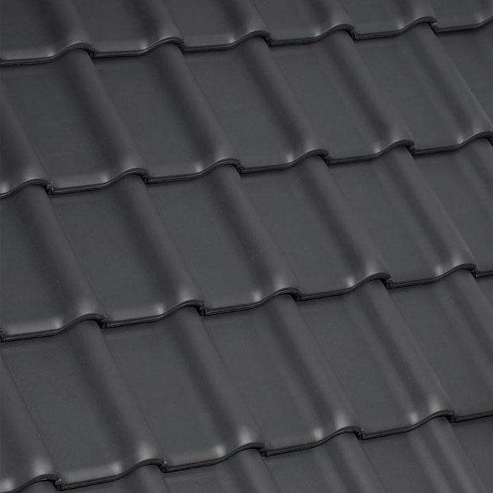 Clay Tiles Singapore