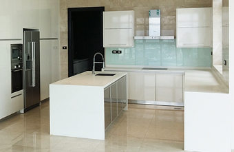 Kitchen Renovation Singapore