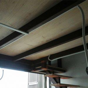 Mezzanine Flooring Singapore